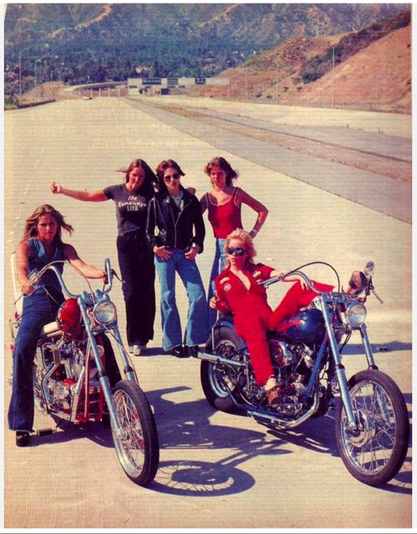 3 Joan Jett Et The Runaways Page 3