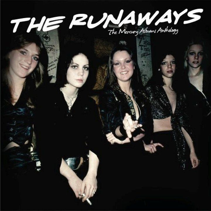 3 Joan Jett Et The Runaways Page 3